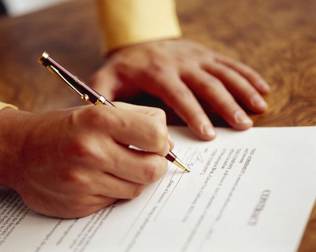 Отгул с последующей отработкой: как оформить и что делать в случае отказа