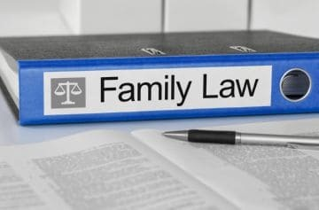 Регистрация брака с осужденным – как заключить союз в тюрьме РФ