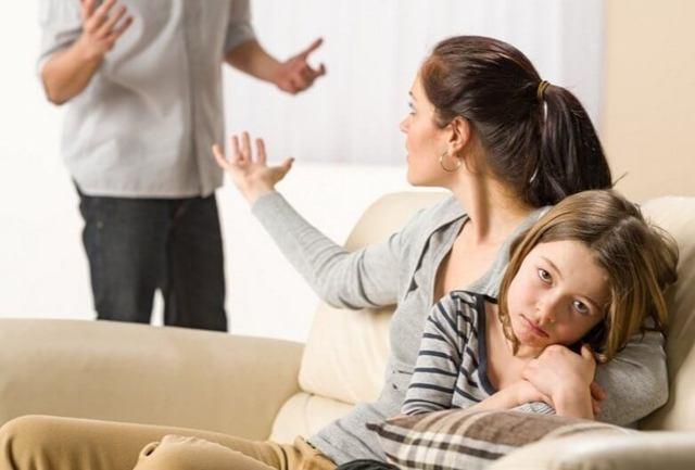 Как уменьшить алименты при рождении второго ребенка во втором браке