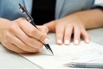 Образец приказа об отмене отпуска без сохранения заработной платы