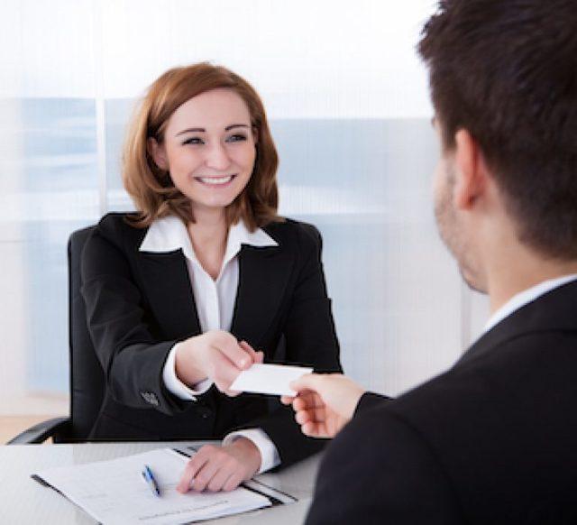 Могут ли уволить с работы или сократить, если есть несовершеннолетний ребенок до 14 лет