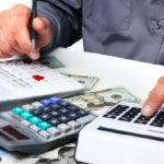 Декретные при ликвидации предприятия: выплаты после увольнения, что делать с женщинами в декрете