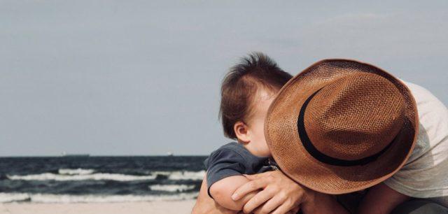 Как отменить установление отцовства на ребенка: процедура аннулирования
