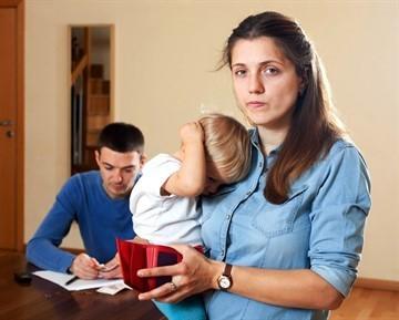 Рассрочка задолженности по алиментам – как получить
