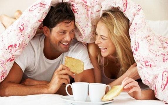 Парный брак: это что такое, отличительные черты, функции мужа и жены