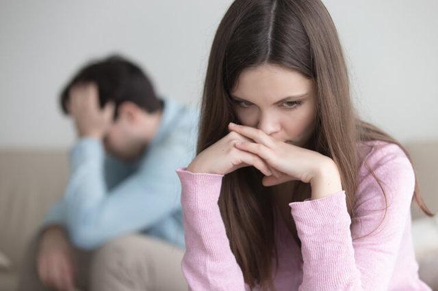 Решение суда о разделе совместно нажитого имущества супругов и подсудность