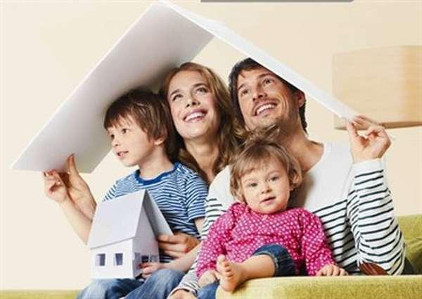 Заявление на получение материнского капитала – пример заполнения бланка