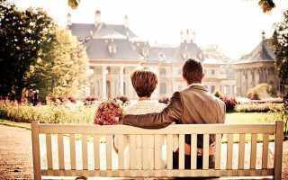 Браки между двоюродными братом и сестрой и другими родственниками: как называется, последствия