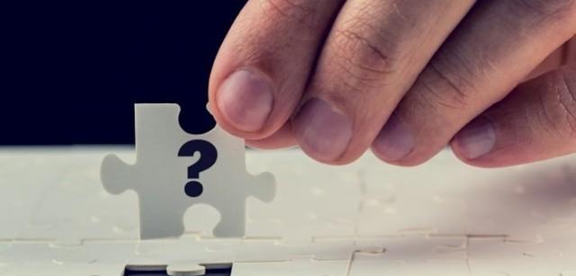 Как узнать состоит ли человек в браке или находится в разводе