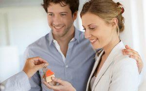 Согласие жены на покупку квартиры - порядок оформления