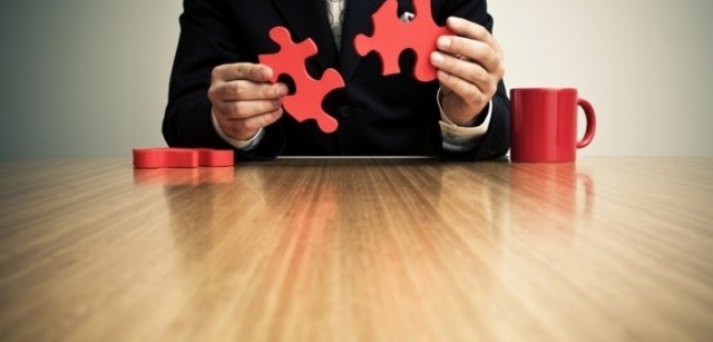 Как составить брачный договор правильно: образец составления, что можно прописать в контракте