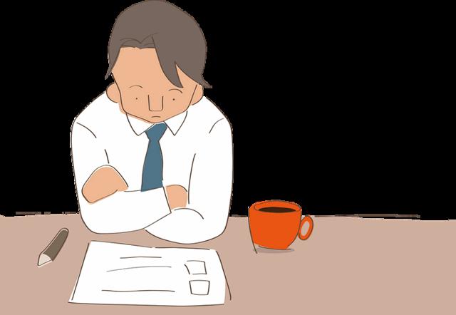 Увольнение по соглашению сторон: плюсы и минусы для работника, ст. 78 ТК РФ