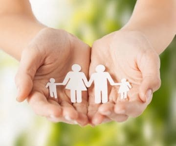 Медицинское обследование лиц вступающих в брак