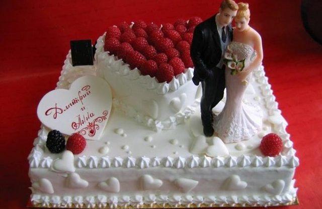 Что подарить на регистрацию брака без свадьбы – идеи оригинальных подарков