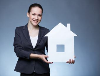 Как купить квартиру без риэлтора: пошаговая инструкция, как оформить покупку