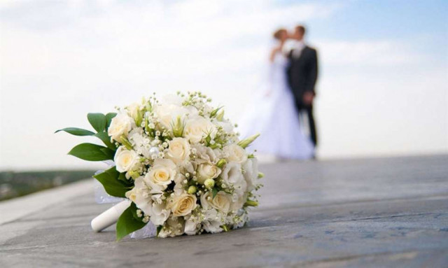 Что делать с рушником после развода, шампанским, иконами и прочими свадебными атрибутами