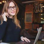 Назначение платежа при увольнении сотрудника в платежном поручении и образец заполнения