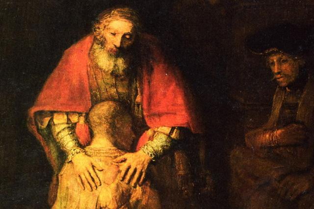 Духовный брак (церковный): таинство обряда венчания, высказывания Святых отцов о семье