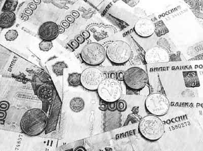 Увольнение по отрицательным мотивам из полиции, МВД: положена ли пенсия