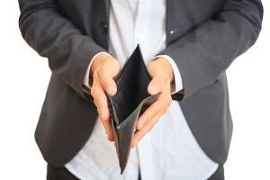 Претензия работодателю о невыплате заработной платы: образец требования