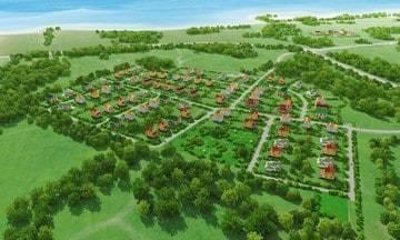 Что такое обременение земельного участка и возможна ли его продажа