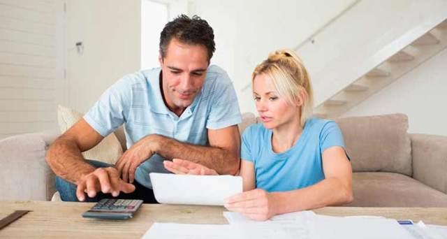 Разделение лицевых счетов между собственниками квартиры: порядок действий и документы