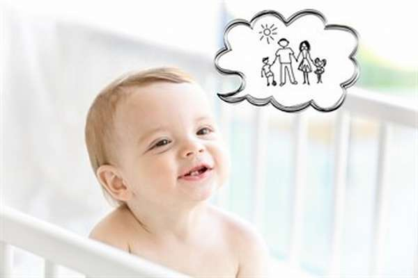 Усыновление (удочерение) ребенка в гражданском процессе: ППВС и законодательное регулирование
