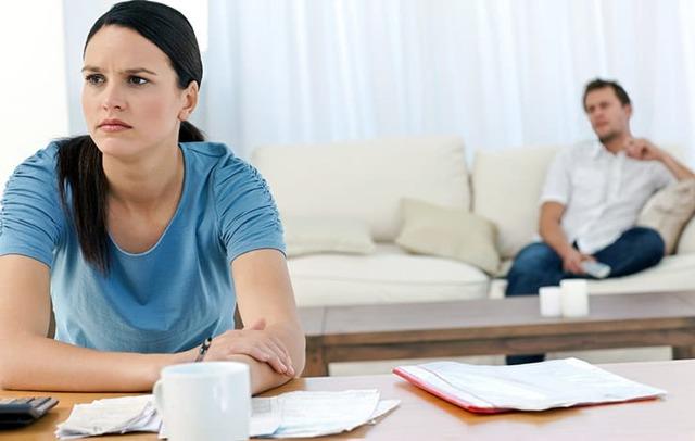 Госпошлина за развод - размер оплаты и куда платить?