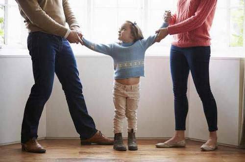Соглашение об определении места жительства ребенка: образец, нотариальное заверение