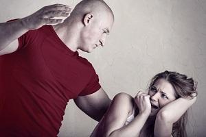 Развод через суд, если один из супругов не согласен, и возражение на исковое заявление о расторжении брака