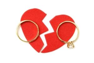Поздний брак и статистика браков по возрастам