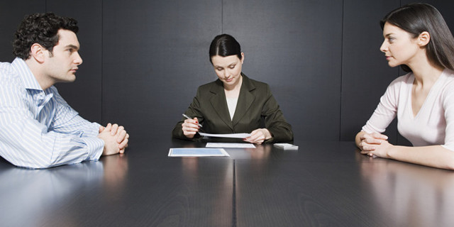 Как развестись с мужем алкоголиком и пережить развод безболезненно
