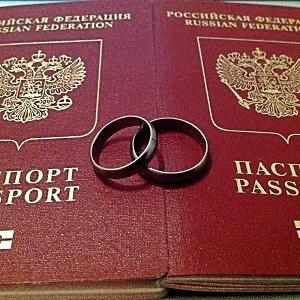 Как узнать дату регистрации брака по фамилии и для чего это нужно