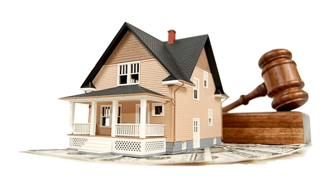 Доверительное управление наследственным имуществом и его охрана