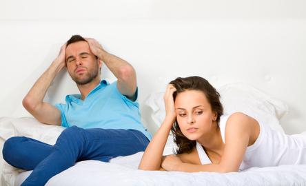 Брак выходного дня: это что такое, общие характеристики, плюсы и минусы