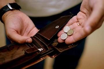 Алименты и отпуск без сохранения заработной платы: нужно ли платить