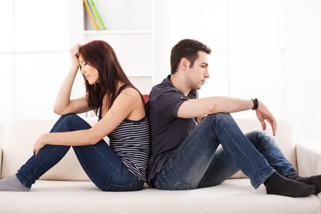 Развод в Беларуси: какие документы нужны, сколько стоит расторжение брака