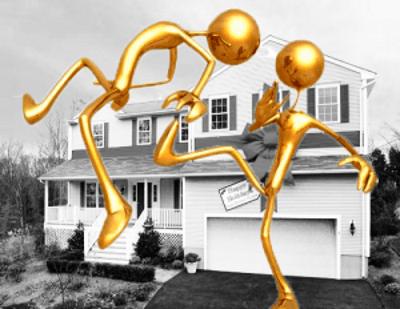 Можно ли подаренную квартиру продать и через какое время то можно сделать