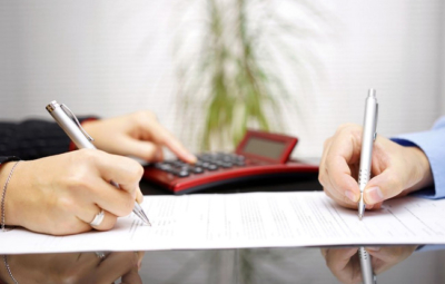 Продажа квартиры после развода: нужно ли согласие супруга и как его получить