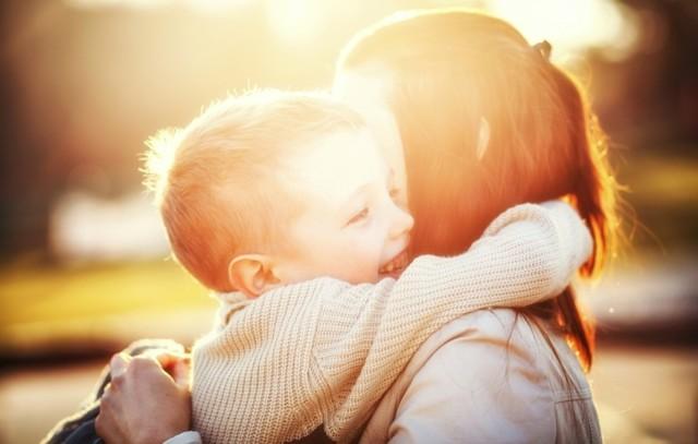 Не хочу рожать ребенка во втором браке: возможные трудности и советы психологов