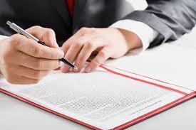 Приватизация квартиры по договору социального найма: порядок действий