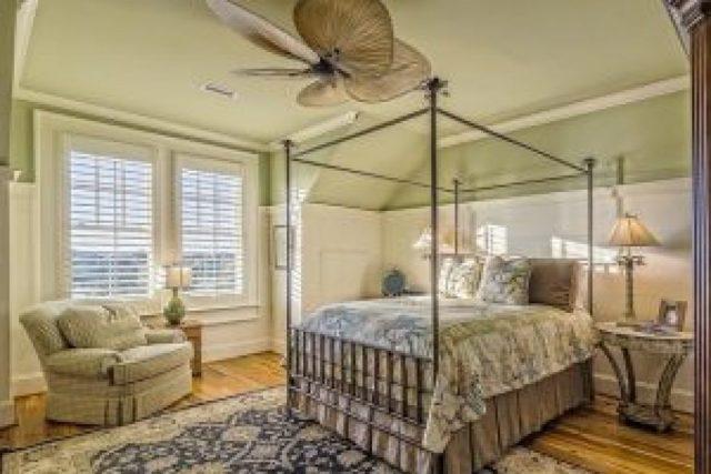 Брачный договор на квартиру, купленную в браке: образец и нюансы составления
