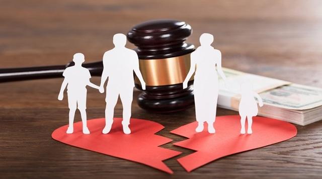 Взыскание алиментов за прошедший период: можно ли получить за предыдущие годы, судебная практика