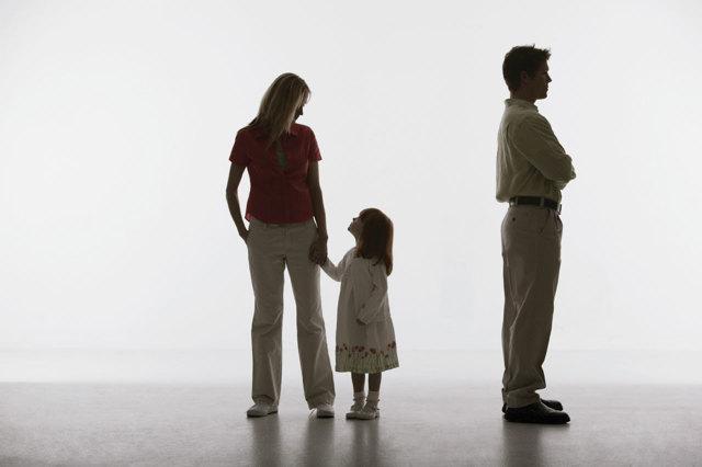 Лишение родительских прав в Республике Беларусь: основания, документы, алименты