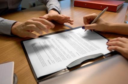 Законы о наследстве: Гражданский кодекс и наследовании по завещанию и закону
