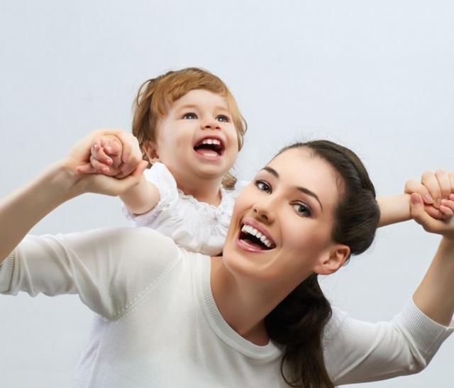 Как пережить развод с мужем, если есть дети, – советы женщинам