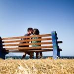 Гражданский брак: плюсы и минусы, аргументы за и против, отличие от официальных отношений