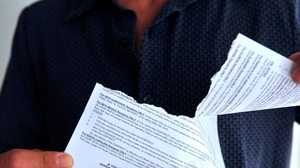 Увольнение по договору ГПХ по собственному желанию и инициативе работодателя