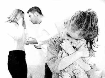 Заявление на лишение отцовства: образец иска в суд и органы опеки и попечительства