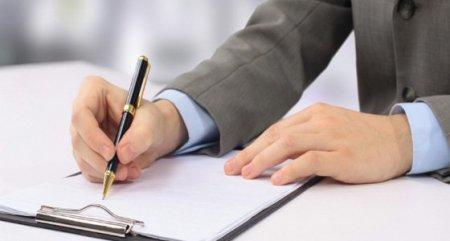 Алименты в ЛНР: законодательство, как подать документы в суд